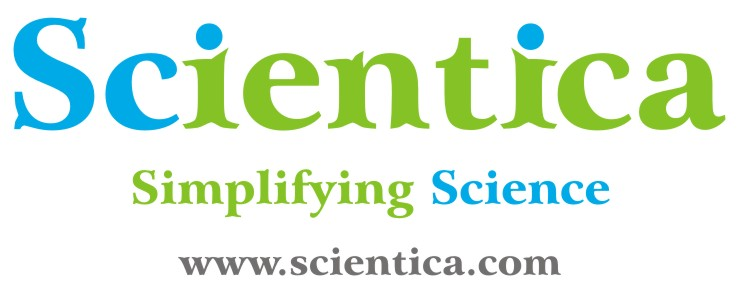 Scientica Life Sciences Private Limited - Simplifying Science