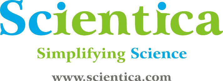 Scientica Life Sciences Private Limited - www.scientica.com